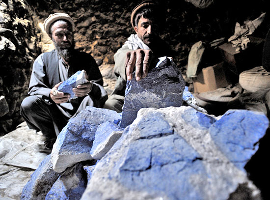 lapis-lazuli-afganistan