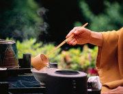 Čajna ceremonija