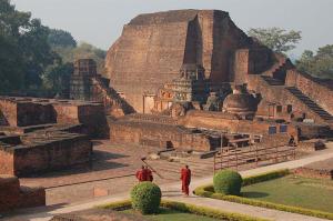 Sveučilište Nalanda