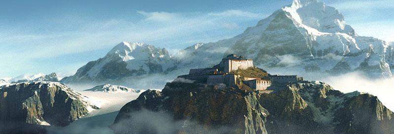 tibetanski-hram