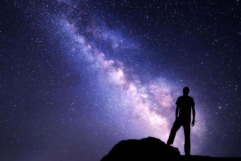covjek-i-svemir