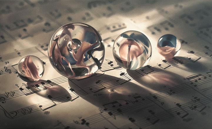 muzika-sfera