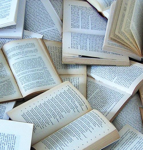 otvorene-knjige