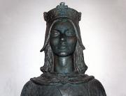 Kraljica Jelena