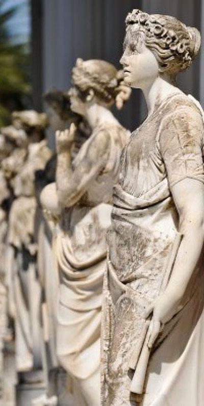 klasicna-skulptura