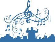 O tišini u glazbi