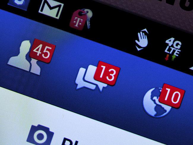 facebook-notifikacije