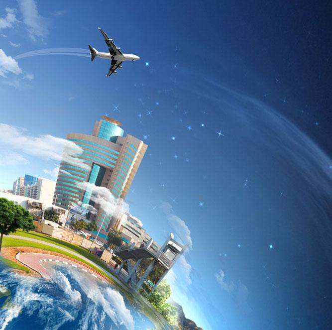 globalizacija-svijet-dobar