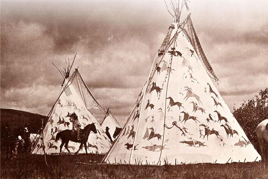 indijanski-satori