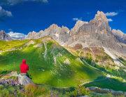 penjac-se-divi-planini