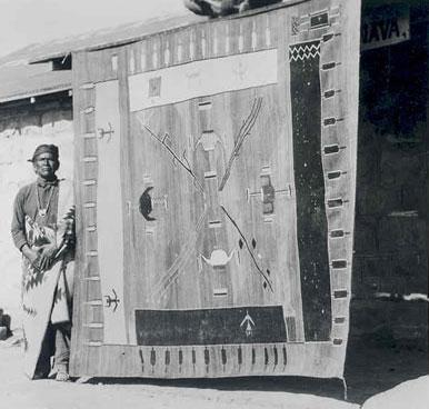 umjetnik-i-tapiserija