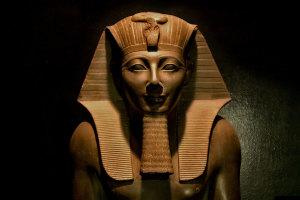 vladar egipta