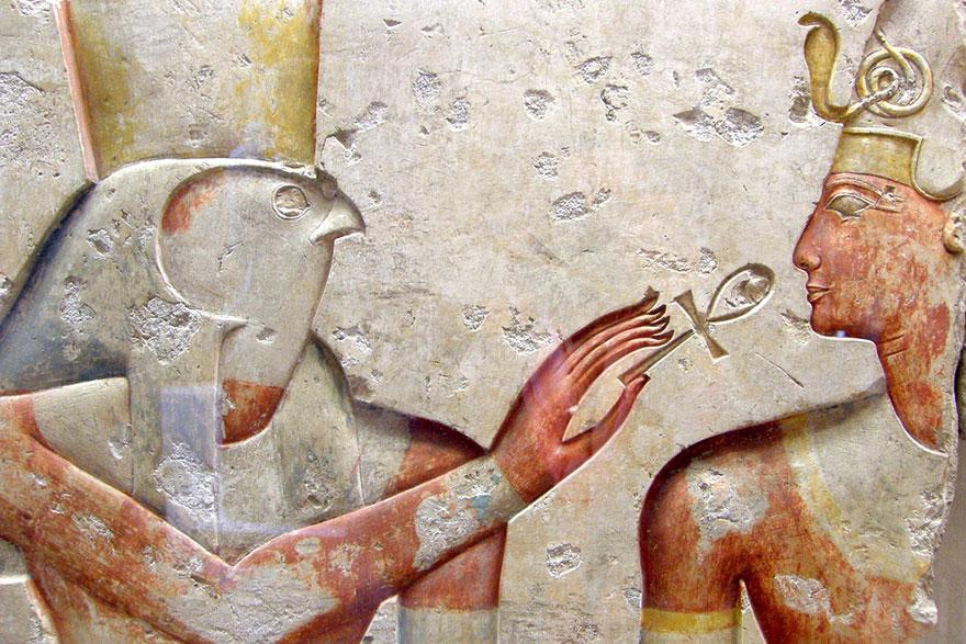 vladar-egipta2