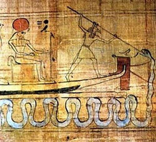 egipat-ra-i-apep