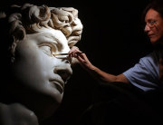 Michelangelo - doprinos renesansi