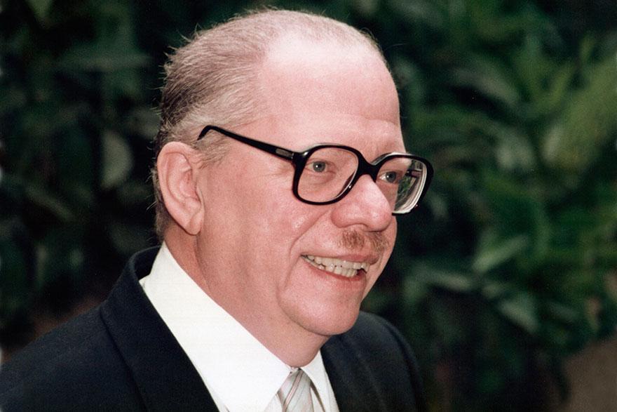 Jorge Angel Livraga