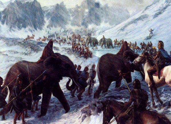 Hanibalov marš