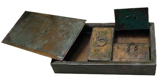 Rimska-kutija-za-ljekove