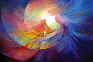 Ljubav uma prema tijelu