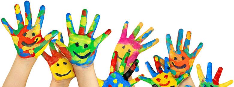obrazovanje-djecje-ruke