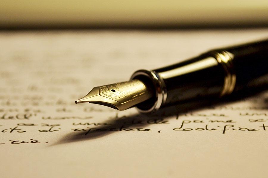pisma-kroz-civilizacije-nalivpero