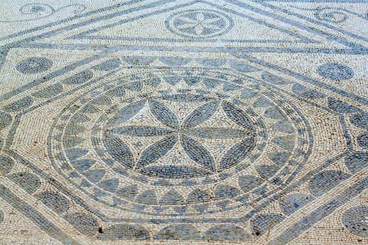 risan-mozaici
