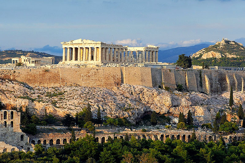 akropola-u-ateni
