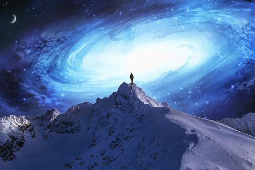 covjek-na-vrhu-planine