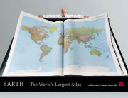Atlas Earth: The Platinum Edition