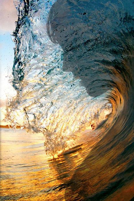 zarobljeno-more-val
