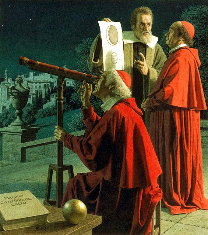 galileo-i-biskup