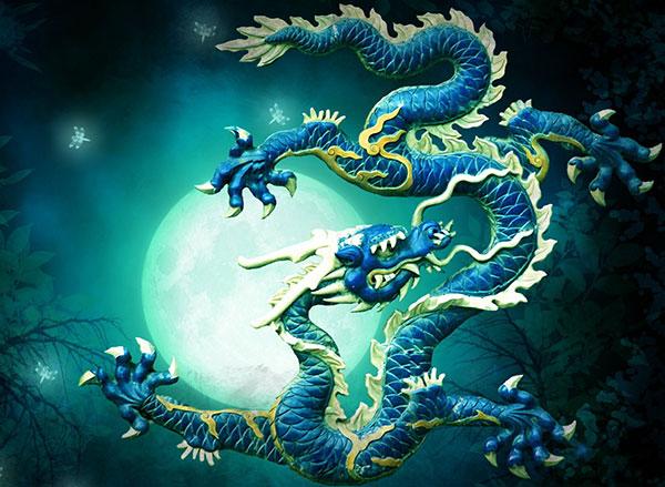kineski-zmaj