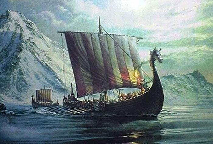 vikinski-brod