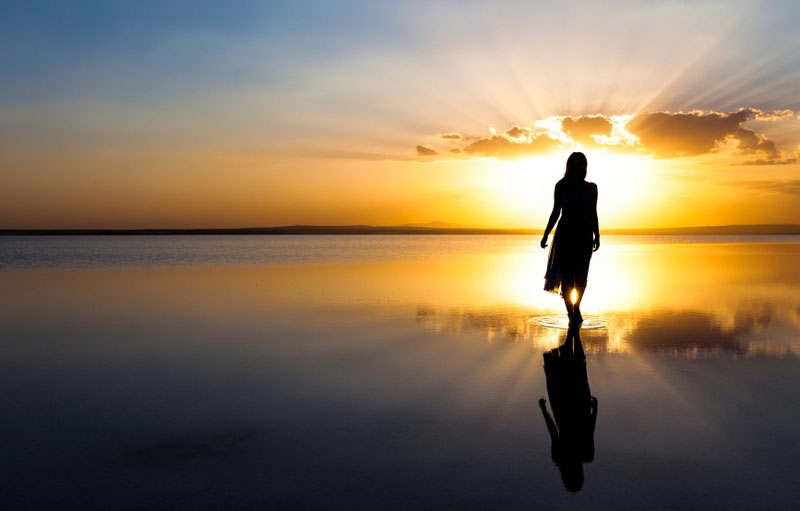 Eckhart-Tolle-Sunce