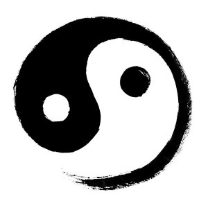 Tao-u-svakodnevnom-zivotu-yin-yang-simbol