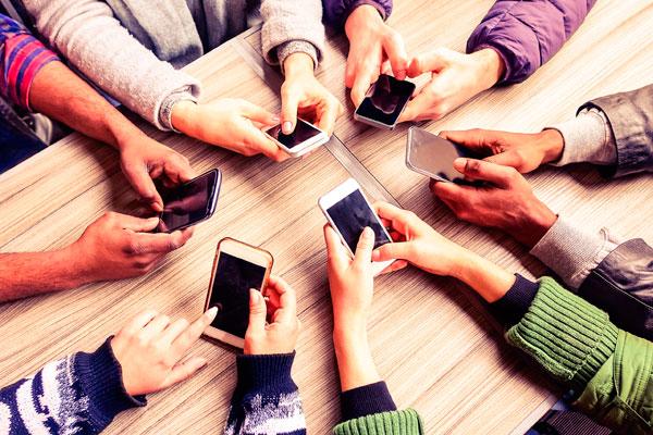 komunikacija-mobiteli