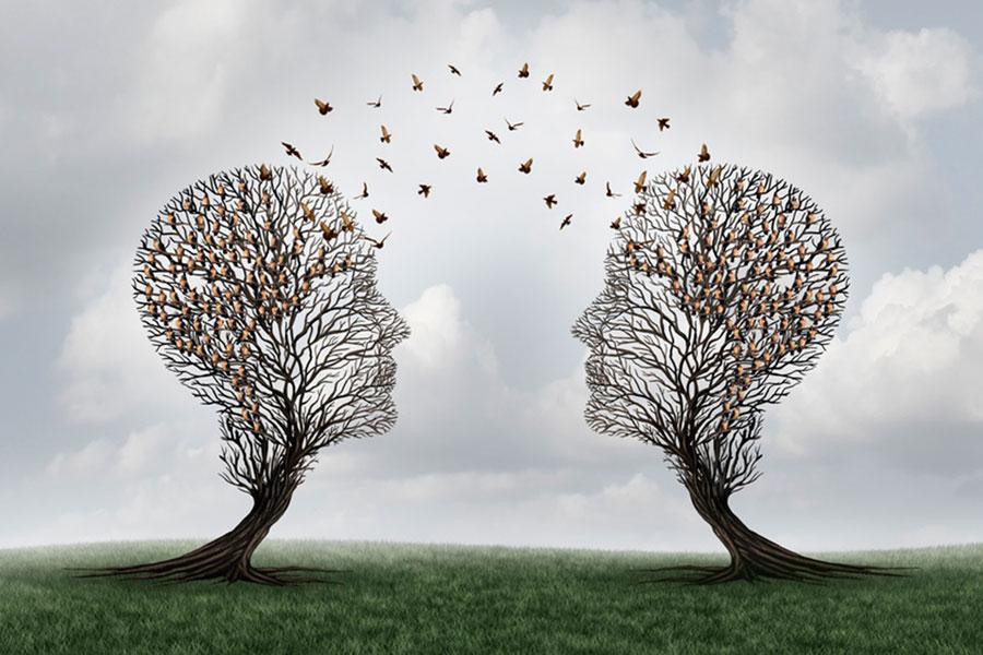 komunikacija-stabla-glave
