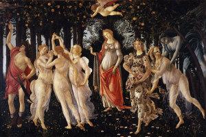 ozivljavanje-renesanse-proljece