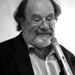 dr. sc. Gary E. Schwartz