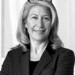 dr. sc. Lisa Miller