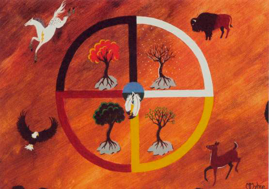 hromi-jelen-lakota-wheel