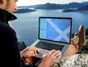 sadrzaj-s-laptopom-na-planinu