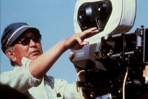Akira-Kurosawa-Redatelj