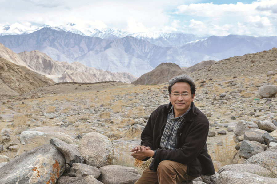 Sonam-Wangchuk-photo