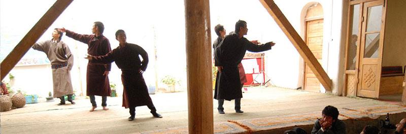 Sonam-Wangchuk-secmol-predstava