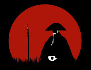 kodeks-samuraja-samuraj