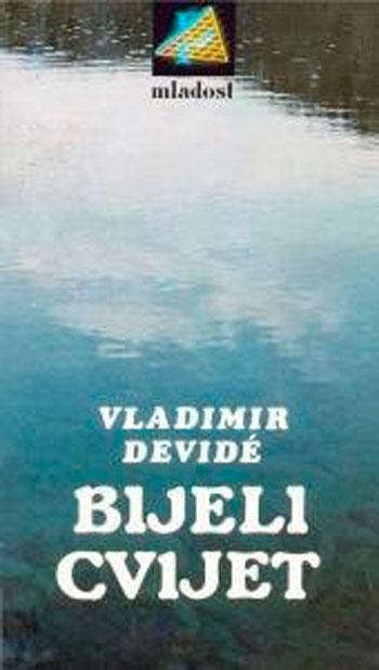 DEVIDE_Knjiga-Bijeli-cvijet