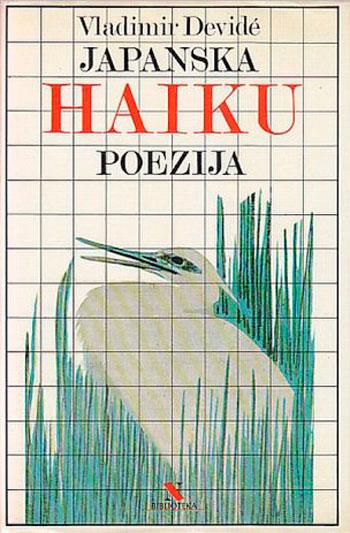 DEVIDE_Knjiga-Japanska-haiku-poezija
