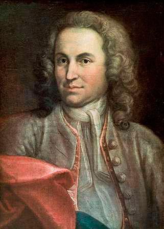 O-Glazbi-Johann-Sebastian-Bach