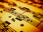 beautiful-music-notes-wallpaper-WTG3077003-(1)